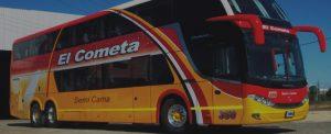 ElCometa-Flota