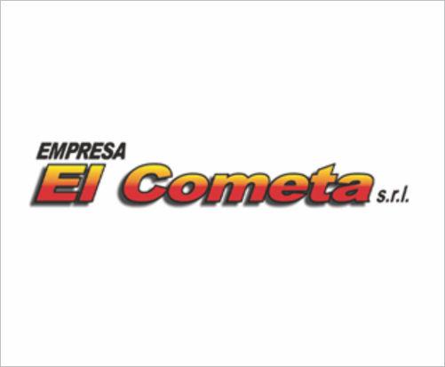 ElCometa-Logo