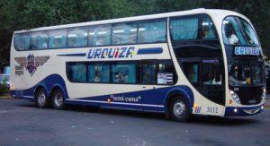 URQUIZA