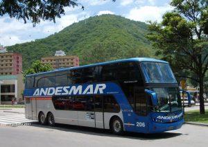 andesmar
