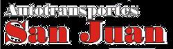 autotransportes-san-juan