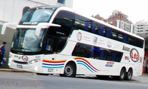 buses-lep