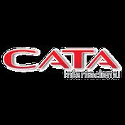 cata-internacional
