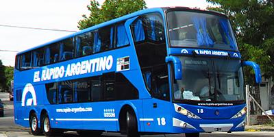 el-rapido-argentino
