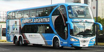 empresa-argentina