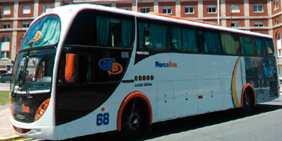 mercobus
