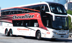 nueva-chevallier