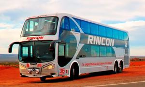 transporte-rincon